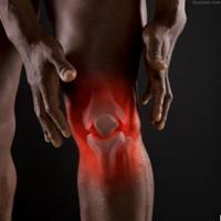 Obat Tradisional Radang Sendi Lutut